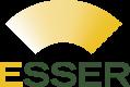 cropped-esser-logo.png